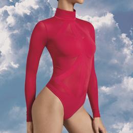 Anniversary Bodysuit