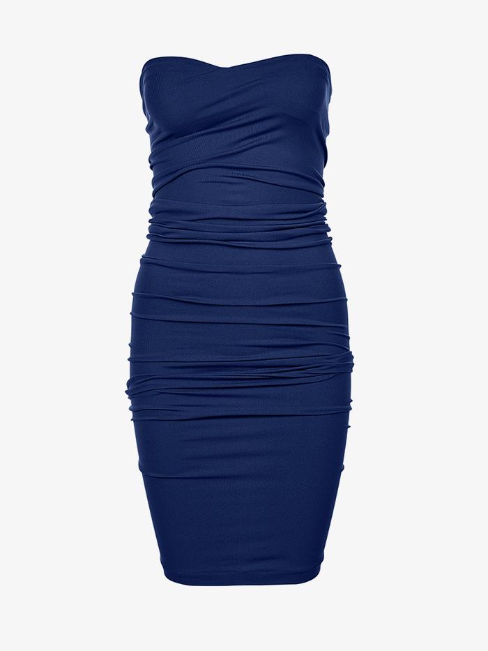 Sapphire Blue